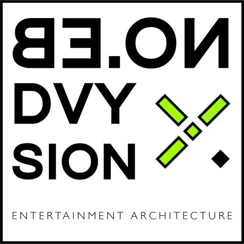 Be.on dvysion - Entertainment architecture